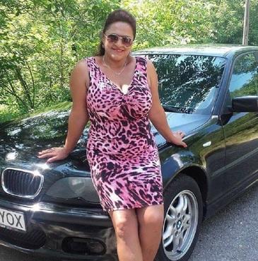 Ce se va intampla cu cei doi copii ai Elenei Epure, cântăreaţa care a murit într-un accident teribil