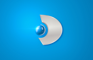 In luna august, Kanal D a fost pe placul romanilor - statia s-a plasat pe locul 2 in Prime Time, pe toate targeturile monitorizate
