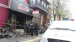 Patronul restaurantului Beirut, unde trei tinere au murit intr-un incendiu, condamnat la 10 ani de inchisoare