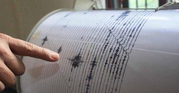 Romania, zguduita de doua cutremure in ultimele 12 ore - Pamantul se misca din ce in ce mai mult in zona Vrancea