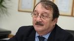 Mircea Basescu a fost eliberat conditionat - Ce a declarat fratele fostului presedinte la iesirea din penitenciar?