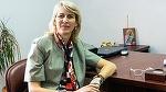 La 44 de ani, Monica Iagar s-a pensionat pe caz de boala. Pensia fostei atlete este uriasa, mai mare si decat salariul