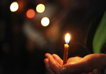 Ploua cu lacrimi la ANM! Meteorologul si omul de stiinta Nicolae Besleaga a murit