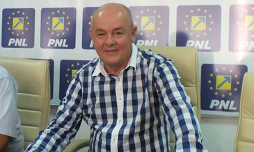 Lider PSD, dosar penal dupa ce l-a batut pe deputatul PNL, Marin Anton