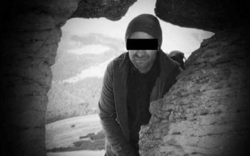 Detalii cutremuratoare ies la iveala, dupa ce un profesor din Prahova s-a sinucis. Era cercetat pentru ca a intretinut relatii sexuale cu o minora de 14 ani