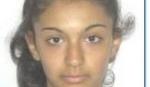 O tanara de 16 ani din Polovragi a disparut de acasa - Tatal ei este disperat - Ce s-a intamplat cu fata la 4 dimineata, in propria casa
