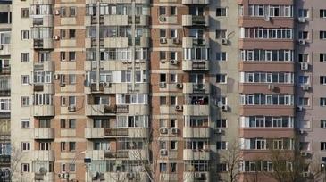Ce se va intampla cu persoanele care isi deranjeaza vecinii? Anuntul ministrului Carmen Dan