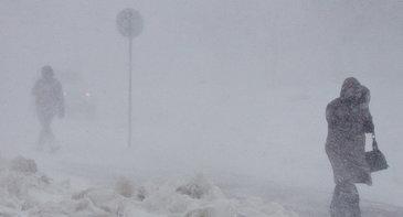 """""""Vor fi viscole foarte puternice. Trebuie luate masuri!"""" Avertismentul presedintelui Societatii Meteorologice din Romania pentru aceasta iarna"""