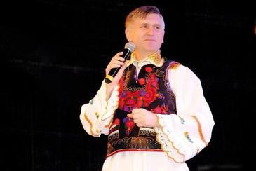 Desi scandalul nu s-a incheiat, Cristian Pomohaci isi pregateste spectacolul aniversar! Biletele care costa chiar si 200 de lei s-au vandut deja