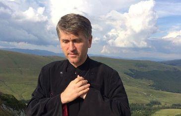 Impresarul lui Pomohaci rupe tacerea! Ce a declarat despre preotul dat afara din Biserica