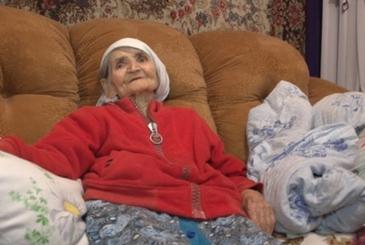 Un ginere si-a dus soacra de 90 de ani la gunoi. Explicatia barbatului este halucinanta