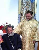 Ce se intampla la manastirea preotului care a crescut 117 copii! Vezi si cum arata mormantul parintelui Mihai Negrea FOTO EXCLUSIV
