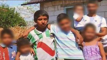 Ucigasul baiatului de 13 ani din Olt si-a recunoscut fapta! Care e motivul crimei