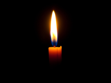 DOLIU in presa romaneasca! A murit un jurnalist cunoscut