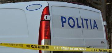 Crima socanta in Bucuresti! Femeie de 47 de ani, ucisa de iubitul ei