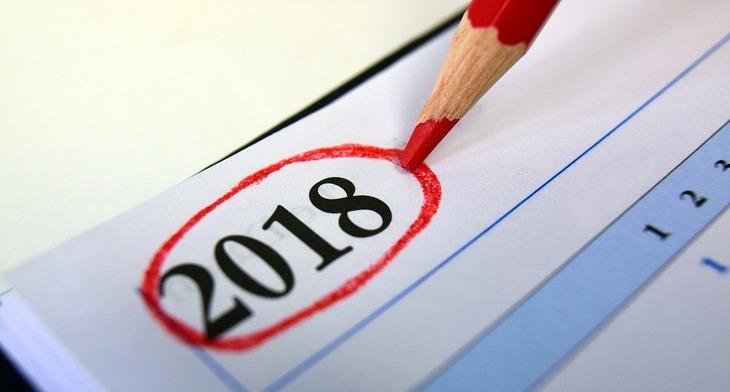 Zile libere in 2018! Cate minivacante vom avea anul viitor