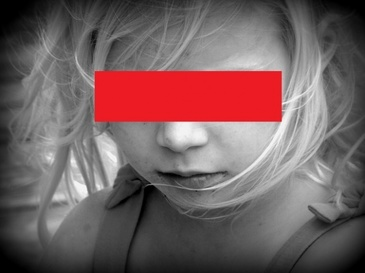 Bacau: Barbat acuzat ca a sechestrat o adolescenta, pe care incercat sa o violeze, retinut de politie. Acesta ar fi incercat si sa rapeasca o fetita de clasa a III-a din fata scolii