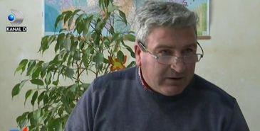 Consilierul local care a declarat razboi politistilor s-a ales cu un dosar penal. Ce ilegalitate a fost prins ca savarseste