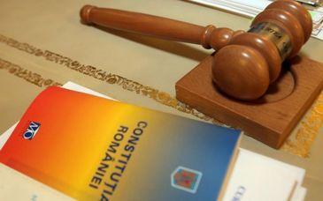 Un numar de 28 de persoane, achitate de CA Alba Iulia intr-un caz de abuz in serviciu cu un prejudiciu de 11 milioane euro