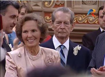 Regele Mihai implineste miercuri 96 de ani. Familia Regala il va serba prin mai multe evenimente