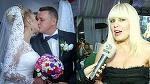 Traian Basescu si Elena Udrea, noapte de pomina la nunta anului din Maramures! Ce tinuta a purtat fostul ministru