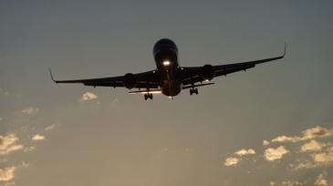 In avioane exista camere secrete unde nu are acces niciun pasager. Ce se intampla in aceste incaperile ascunse
