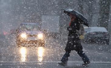 Ploi si vreme rece in Romania: Meteorologii au anuntat prognoza pentru urmatoarele zile