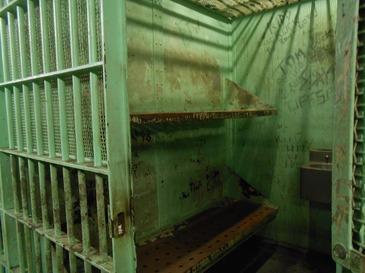 Barbat din Vaslui, condamnat la 30 de inchisoare de autoritatile din Spania pentru talharie, vatamare corporala si viol, adus in tara pentru ispasirea pedepsei