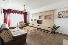 Vreti sa va cumparati un apartament in Bucuresti? Iata cat costa in functie de zona