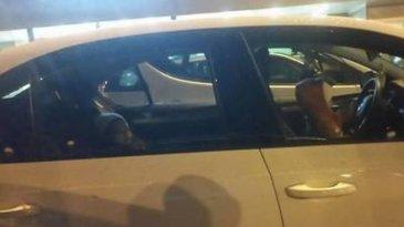 O femeie din Constanta si-a lasat fetitele incuiate in masina, apoi a plecat sa-si faca cumparaturile. Ce s-a intamplat dupa e REVOLTATOR