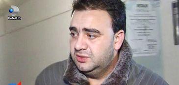 Sotul politistei din Olt, care si-a acuzat sefii din IPJ ca au violat-o pe rand, s-a sinucis