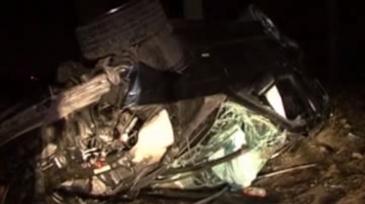 Cutremurător! Doi tineri au murit într-un accident teribil! Medicii ajunşi la faţa locului n-au mai putut face nimic pentru ei