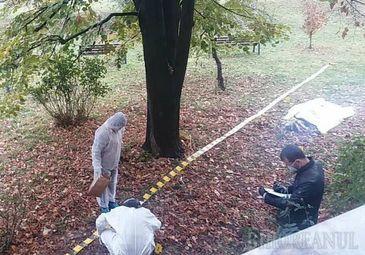 Ce s-a aflat despre tanarul din Oradea gasit mort si cu capul zdrobit? Coincidenta e prea mare!