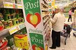 Avertismentul unui sef ANPC! Mare atentie cand cumparati produse de post, alimentele care contin asta NU fac parte din respectiva categorie! Ingredientele care le dau de gol
