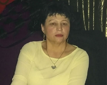 O doctorita din Vaslui a fost luata la palme intr-un restaurant de fiul unei foste paciente, care a murit luna trecuta