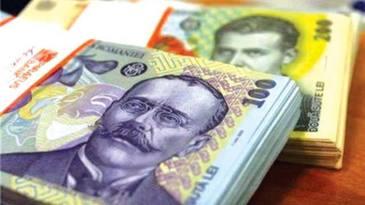 Guvernul a aprobat ajutoare pentru zootehnie de aproximativ 100 milioane de euro