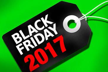 Tranzactii record de Black Friday in Romania - Numai cu cardul au fost facute peste 77.000 de tranzactii in valoare de peste 59 de milioane de lei