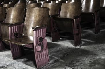 """""""Regele moare"""", de Eugène Ionesco, va avea premiera oficiala pe 28 noiembrie la TNB"""