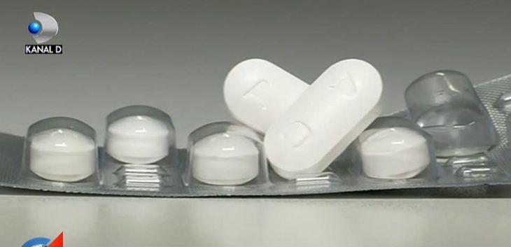 Excesul de antibiotice poate fi fatal. Medicii trag un semnal de alarma: bacteriile se inmultesc si nu raspund la tratament
