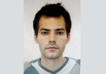 Tanarul suspectat ca si-a ucis prietenul cu mai multe lovituri de ciocan, la Oradea, gasit la Timisoara, din intamplare. Voia sa ajunga in Serbia