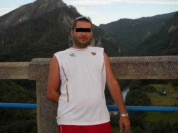 Taximetristul care a vandut Furadanul cu care s-a sinucis Madalina Manole a fost eliberat conditionat! Timisoreanul mai avea de executat 3 ani de inchisoare