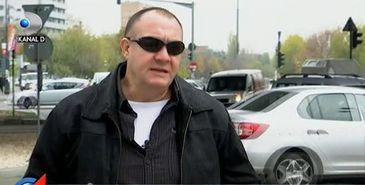 Topul celor mai periculoase intersectii din Bucuresti