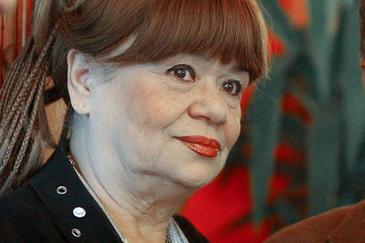 Ultimele informatii despre Cristina Stamate. Cum au gasit-o medicii cand au intrat la ea in casa