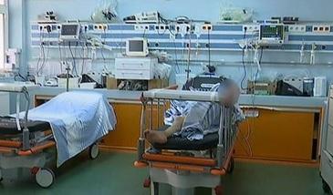 O gravida dintr-un spital din Romania, torturata din cauza lipsei unui medicament esential: Suntem bataie de joc