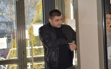 Incredibil! Eleva olimpica, violata de un om de afaceri din Vaslui, acuzata de inselaciune! Agresorul a dat-o in judecata