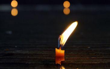 Doliu in presa romaneasca! Un jurnalist a murit la scurt timp dupa ce se internase in spital