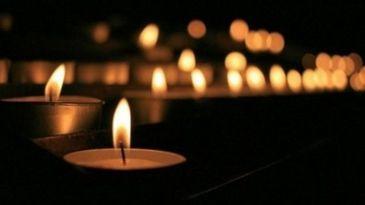 Primul presedinte al Parlamentului Republicii Moldova s-a stins din viata
