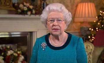Regele Mihai, uitat de Casa Regala a Marii Britanii? Gestul extrem de urat facut de Regina Angliei
