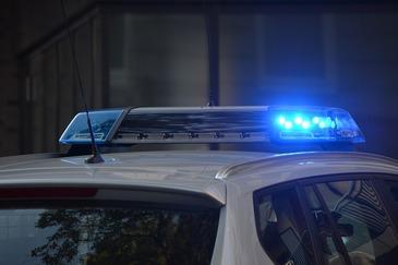 Si fara permis, si cu masina furata! Isprava unui tanar de 27 din Bucuresti care i-a uluit pe politisti