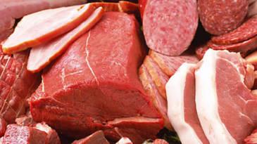 """Dezvaluirea revoltatoare a unui macelar inainte de Sarbatori: """"Cand vedem cancer in carnea de porc..."""""""